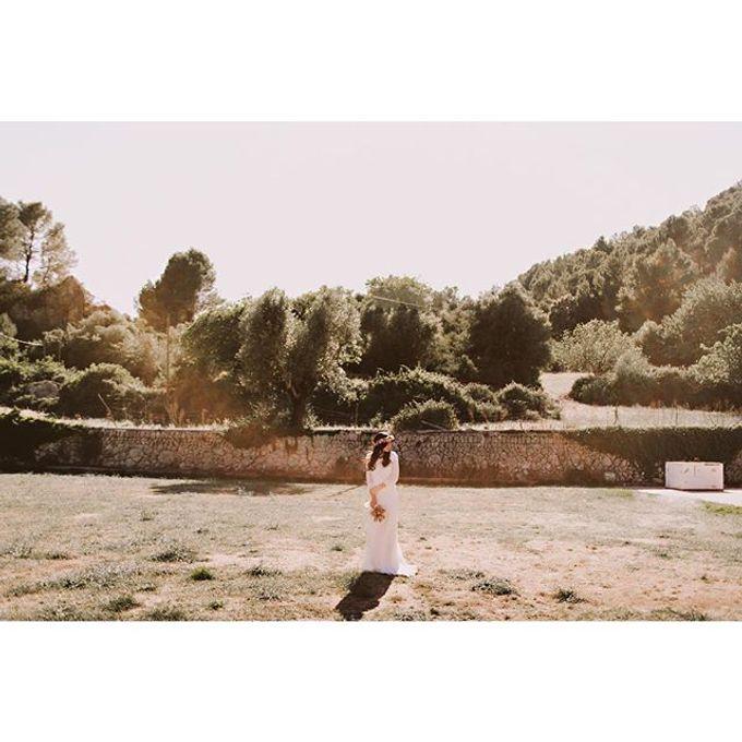 Best of Wedding Photos 2015 (Part 2) by People Truelove Tellers - 031