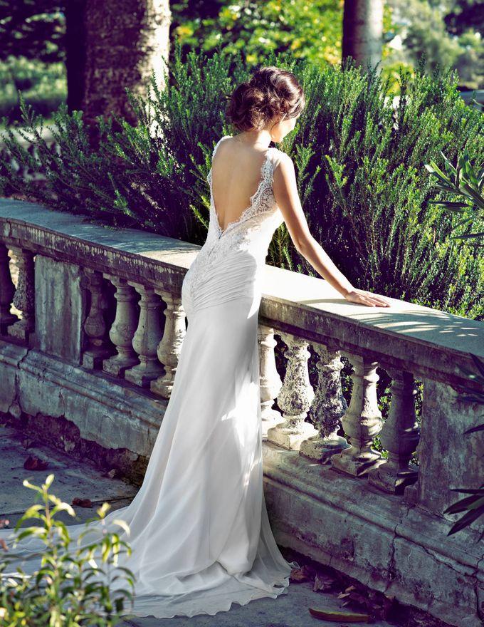 Fara Almasi Collection by Fara Couture - 007
