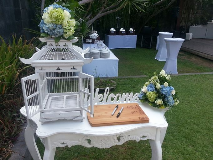 Our Works by Lumbung Catering - 004