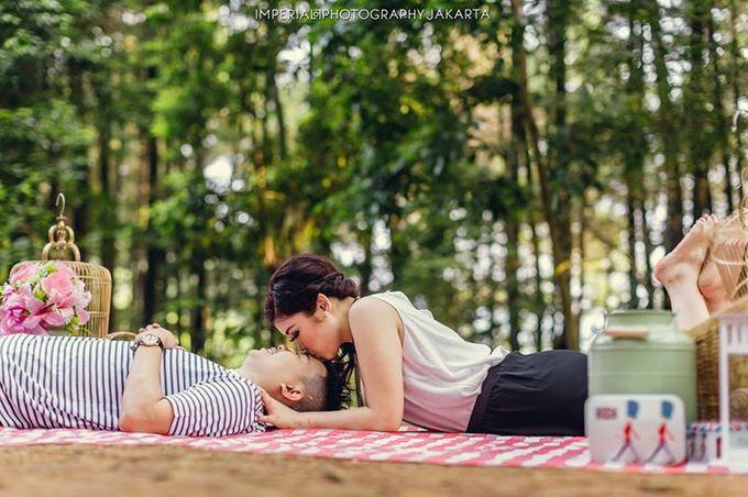 Natures Lover by Imperial Photography Jakarta - 029