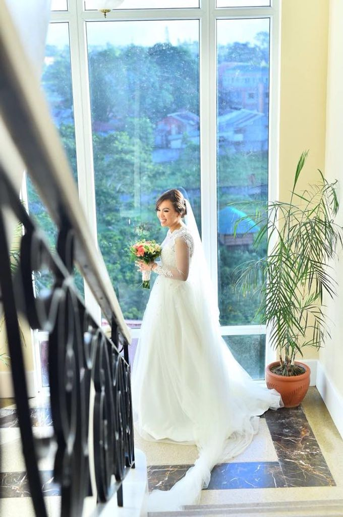 Neil & Eliza Genito by ralph alejandrino photography and video productions - 008