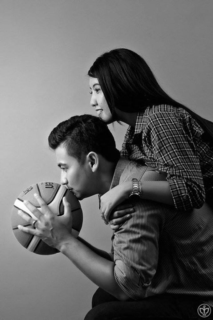 basketball love by MSB Photography - 018