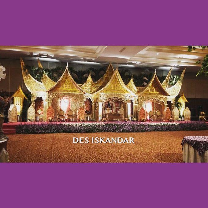 DES ISKANDAR by DES ISKANDAR - 027
