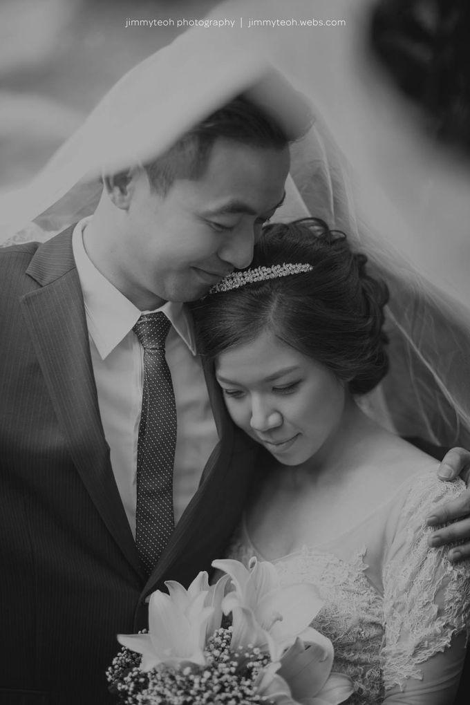 Shella and Chun Siong by jimmyteoh photography - 003