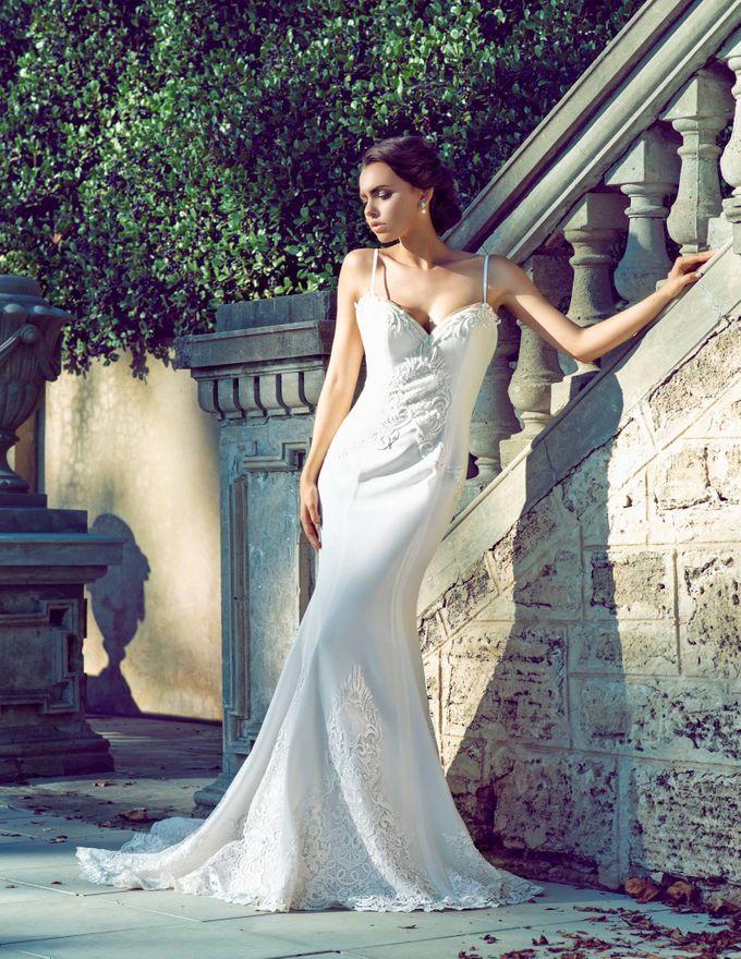 Fara Almasi Collection by Fara Couture - 010