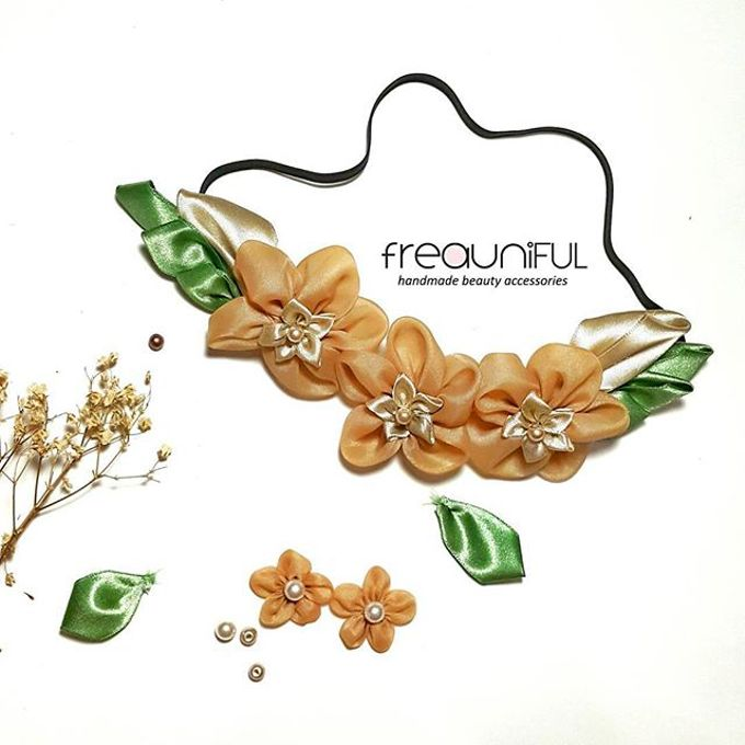 Enchanted Fay Collection by freauniful - 003