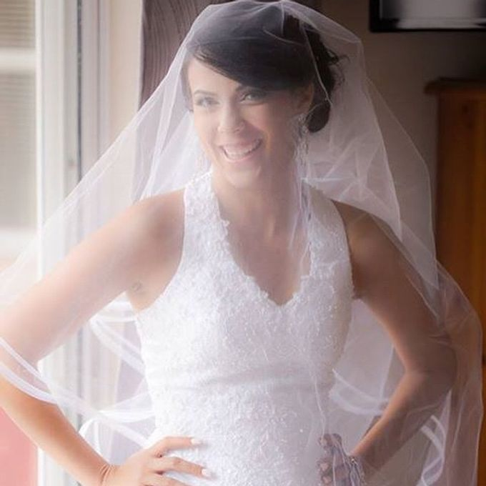 Wedding photography Florida & Puerto Rico by Couture Bridal Photography - 027