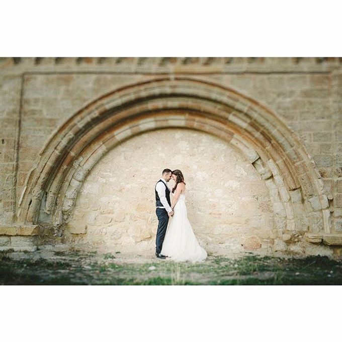 Wedding Portfolio by motiejus - 027