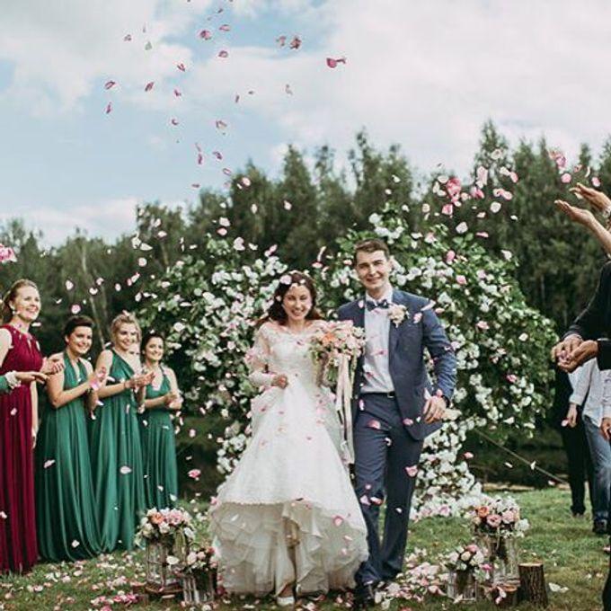Portfolio by Pozhenimsya.Ru - 021