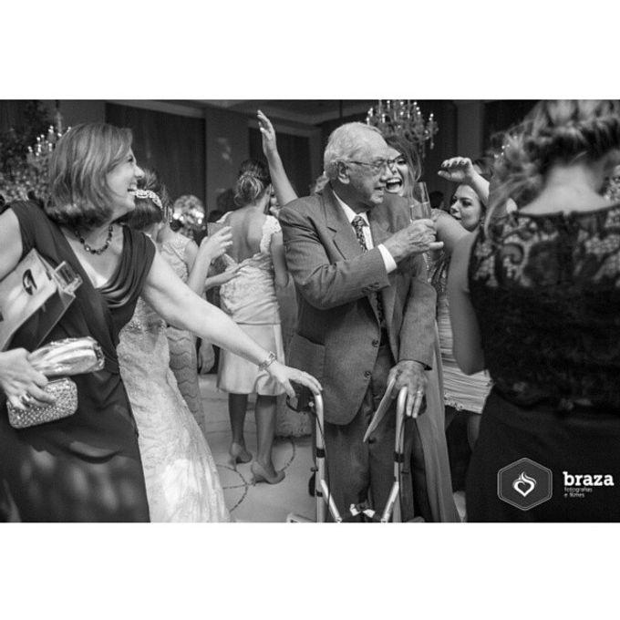 Random wedding photography  by Braza - 016
