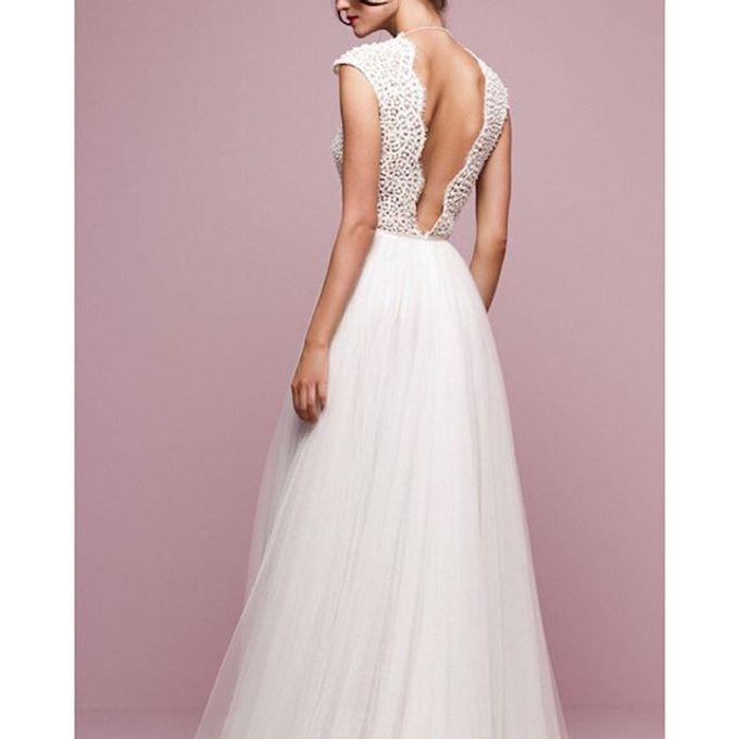 Spina Bride Collection- Daalarna by Spina Bride - 001