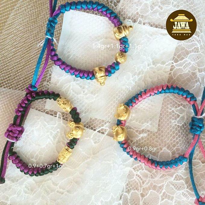 24K Jewelry by Semar Jawa - 004