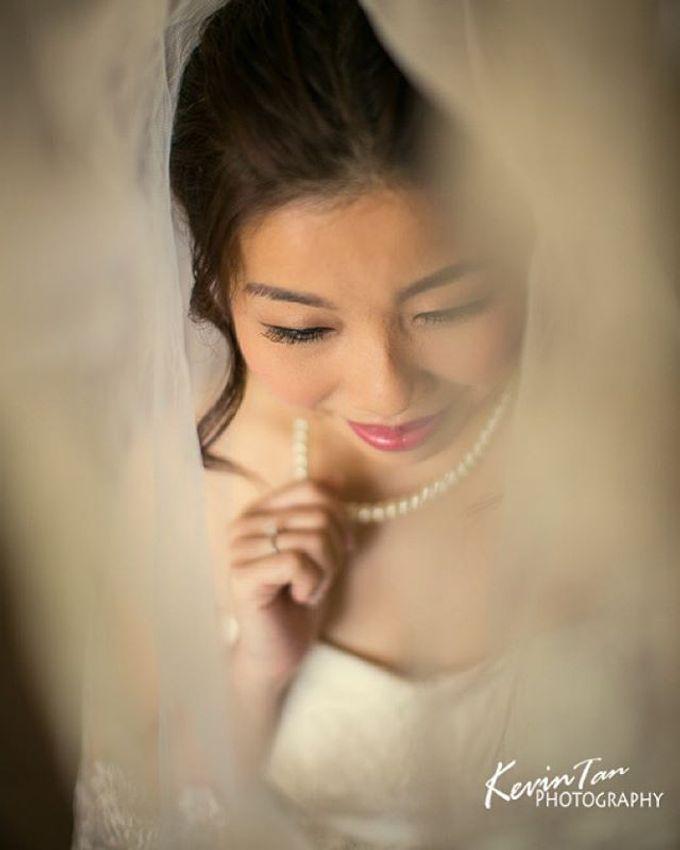 Brides by Jocelyn Tan Make Up - 024