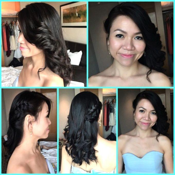 Portfolio by Beautyexpertlina.com - 017