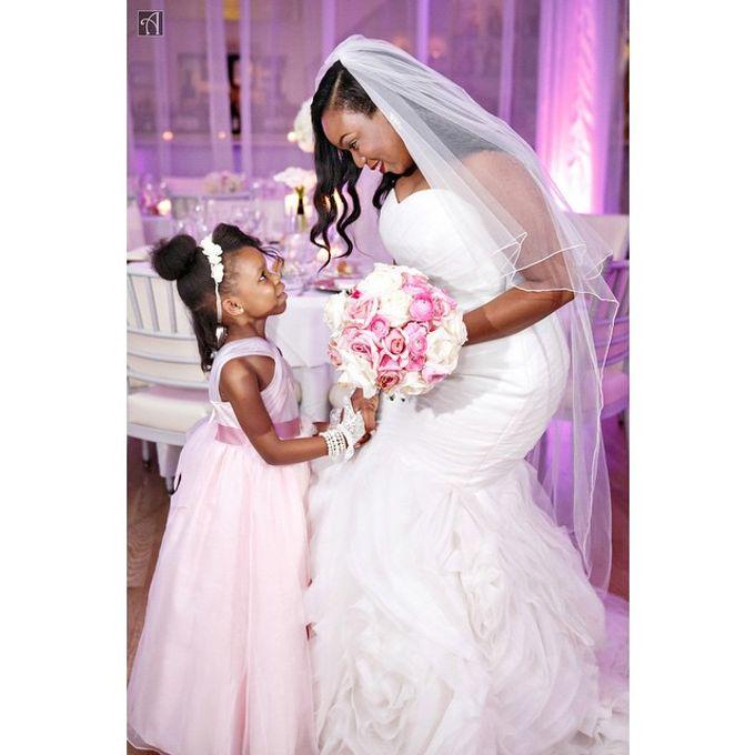 Amy Anaiz Real Weddings by Amy Anaiz Photography - 020