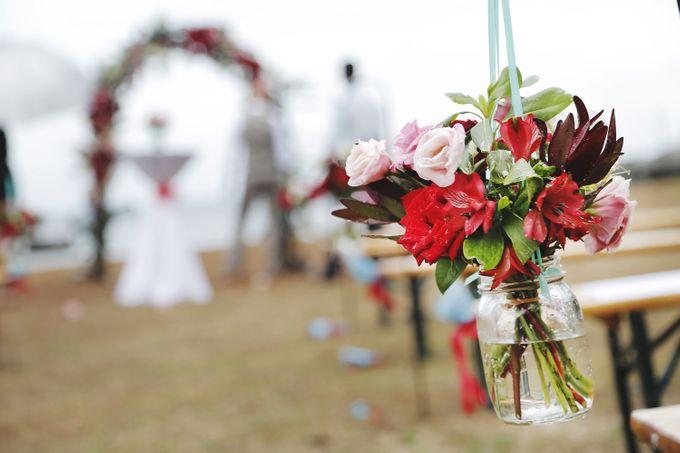 Wedding Day Photos by Edmund Leong Motion & Stills - 014