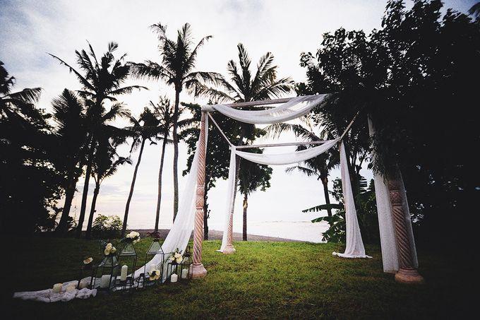 Nadya & Kristof by Wonderland Bali Events - 025