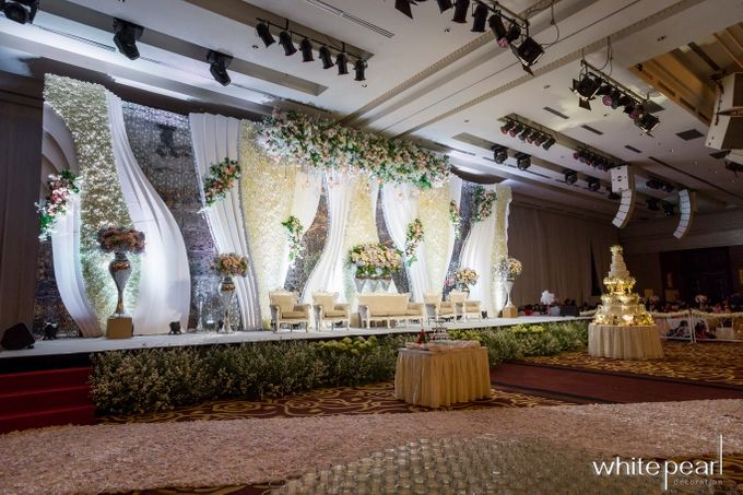 Sun City 2018 04 08 by White Pearl Decoration - 013