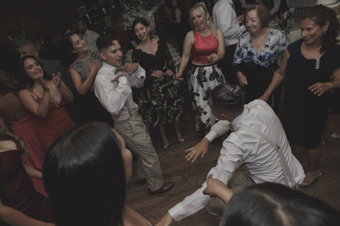 complete wedding by Remi Malca photographer - 042