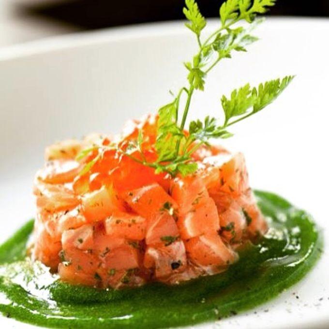 Photos by Garibaldi Italian Restaurant & Bar - 009