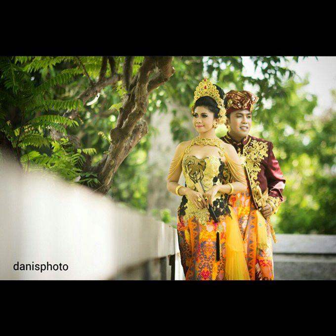 Danis Photo by Danis photo - 031