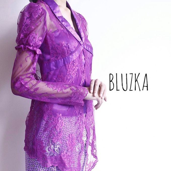 Bluzka by bluzka_ - 007