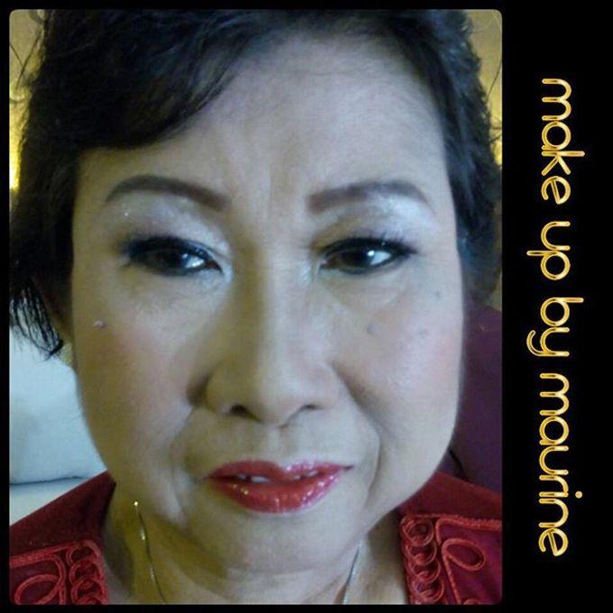 Make Up for Parents by Maurine Stephanie MUA - 015