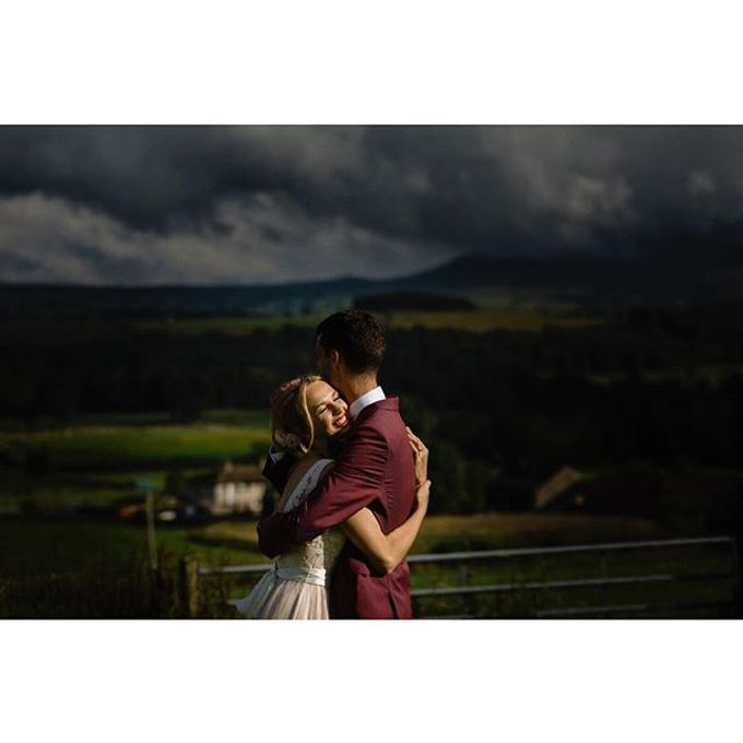 Wedding Portfolio by motiejus - 035