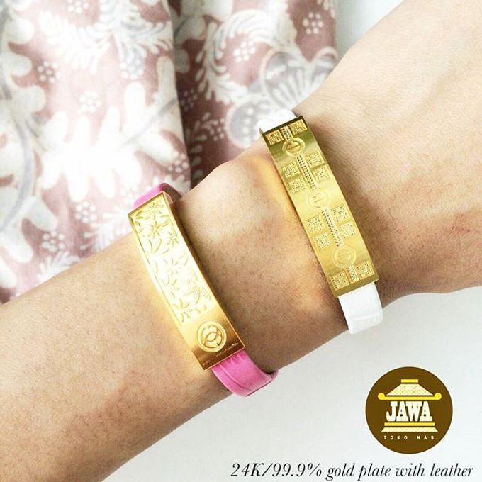 24K Jewelry by Semar Jawa - 028