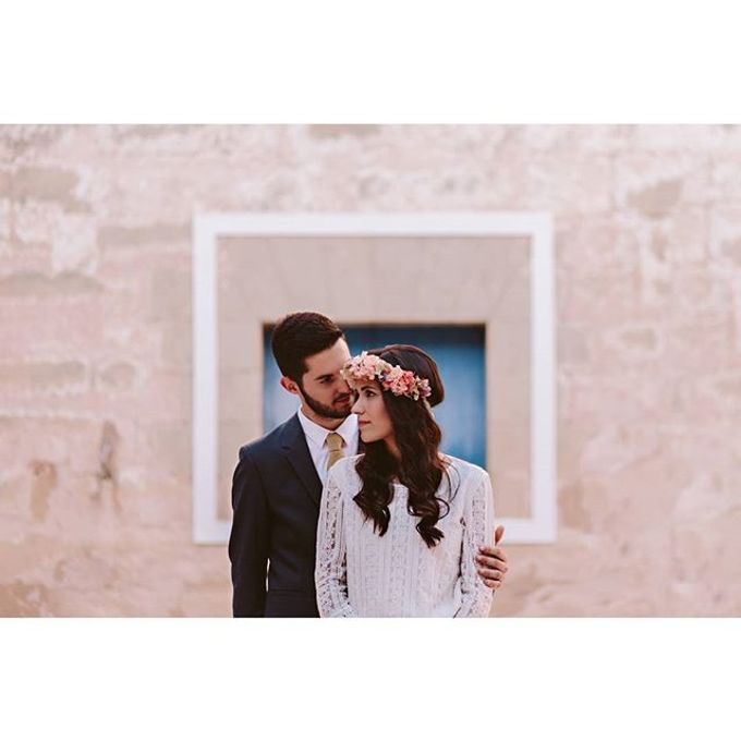 Best of Wedding Photos 2015 (Part 2) by People Truelove Tellers - 030