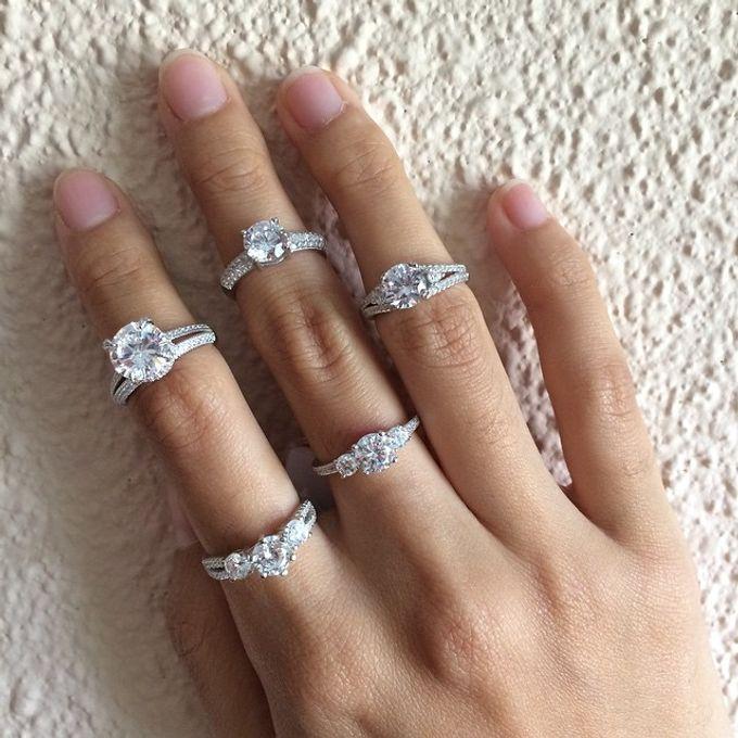 Aryuna Bali Jewelry by Aryuna Bali Jewelry - 007