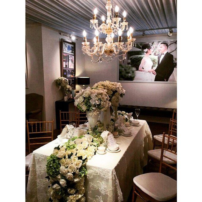 Wedding gallery by aryaduta medan bridestory add to board wedding gallery by aryaduta medan 001 junglespirit Gallery
