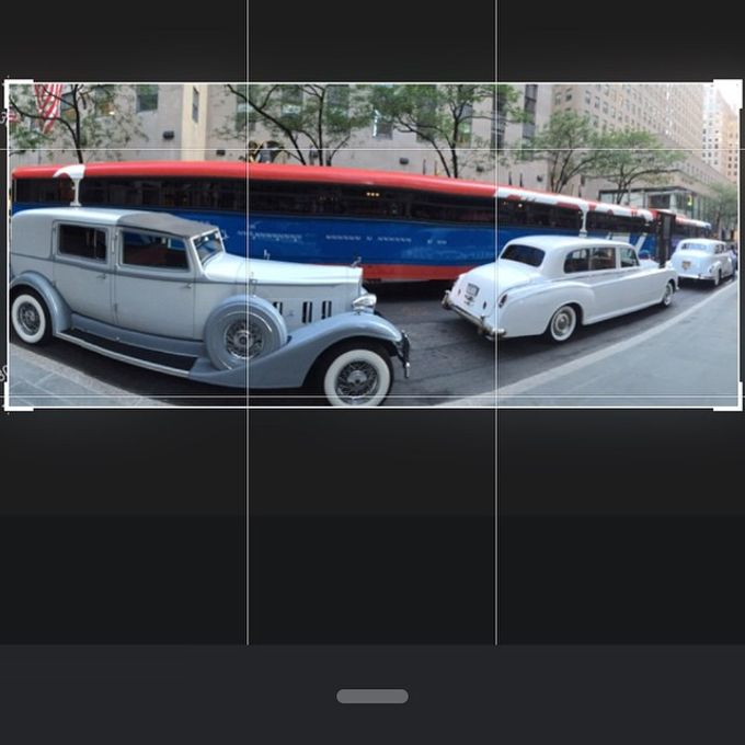 Classics cars by Executive stretch co - 011