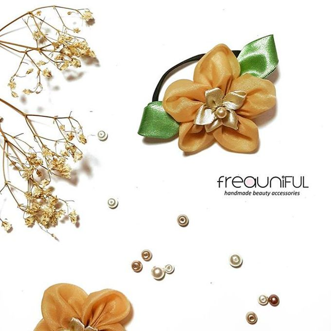 Enchanted Fay Collection by freauniful - 001