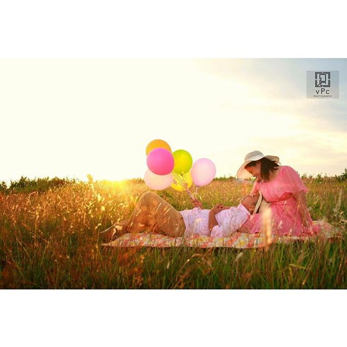 Couples in love  by VPC Photography - 045