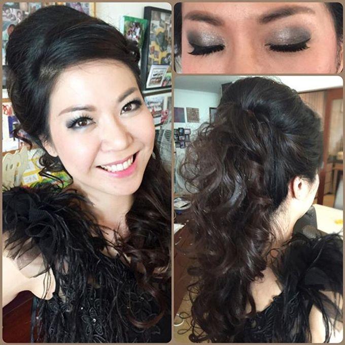 Portfolio by Beautyexpertlina.com - 015