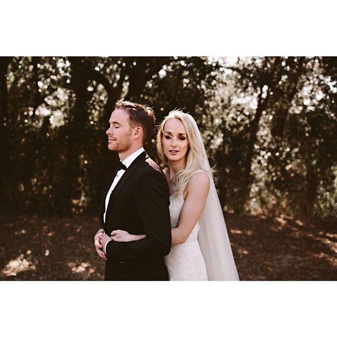 Best of Wedding Photos 2015 (Part 2) by People Truelove Tellers - 033