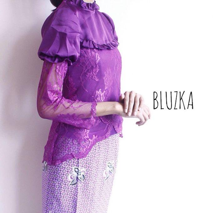 Bluzka by bluzka_ - 004