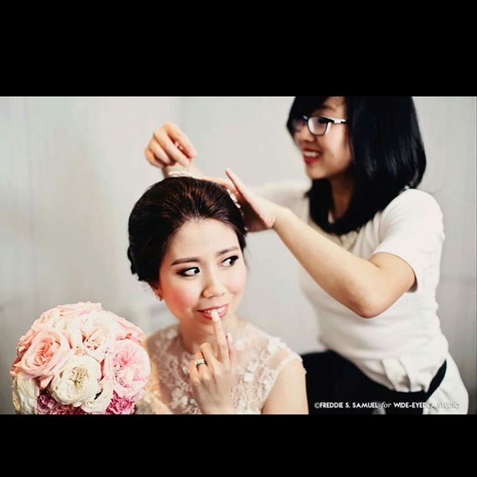 BTS by Elly Liana Makeup Artist - 002