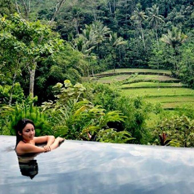 MesaStila Honeymoon Package by MesaStila Resort and Spa - 002