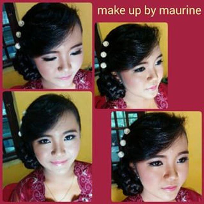 Make Up For Graduation by Maurine Stephanie MUA - 003