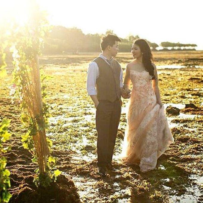 Prewedding shoot by eline - 003
