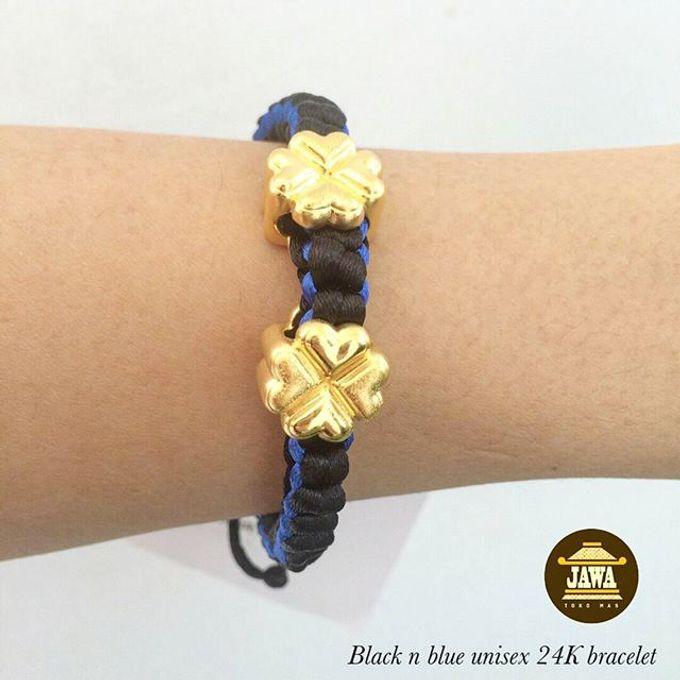 24K Jewelry by Semar Jawa - 011