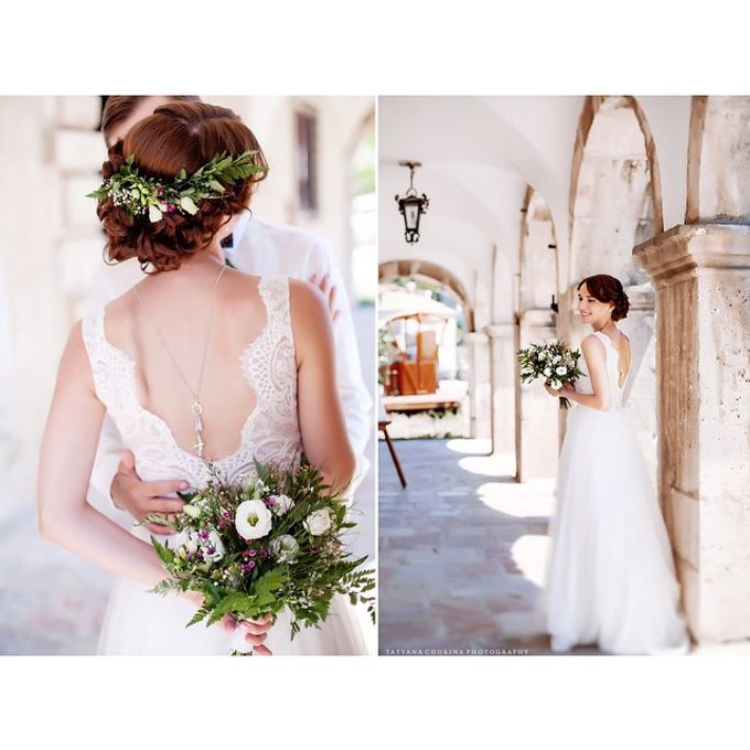 Olive wedding  by Marry Me agency - 014