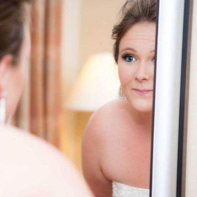 Portfolio by Makeup Artistry by Alana Maria Schmidt - 034