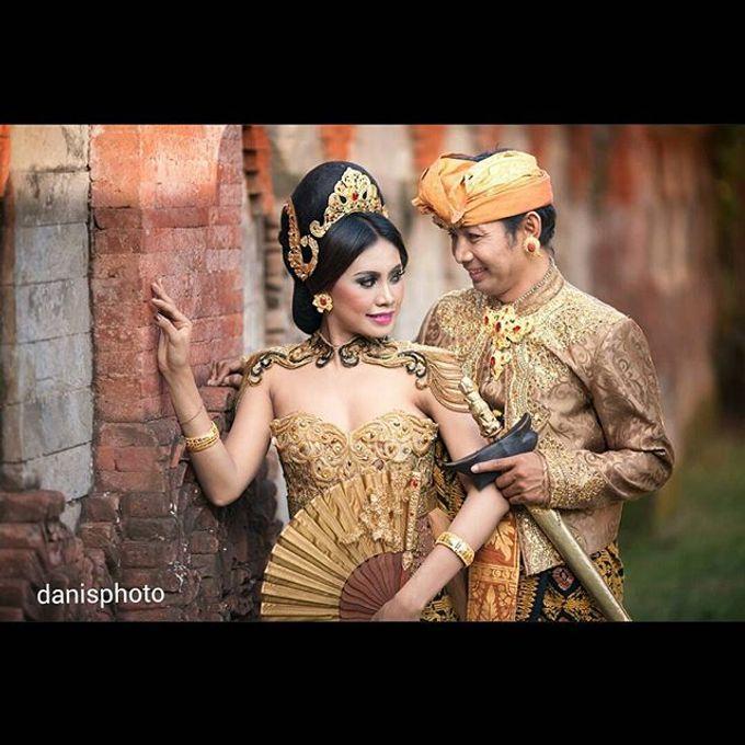 Danis Photo by Danis photo - 032