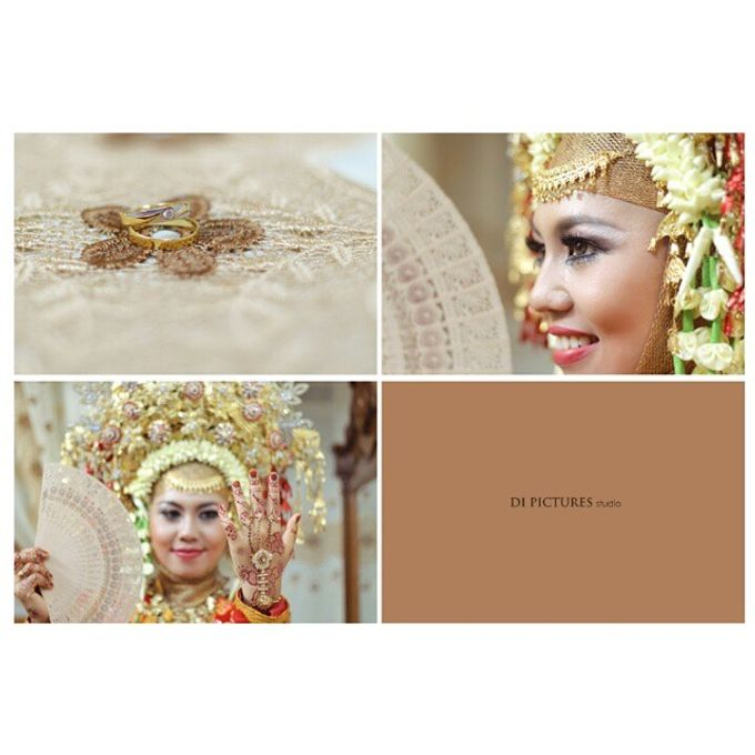 Wedding Acsesories by DI PICTURES studio - 014