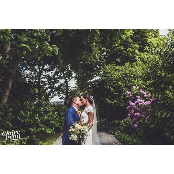 Portfolio by Claire Penn Photography - 027