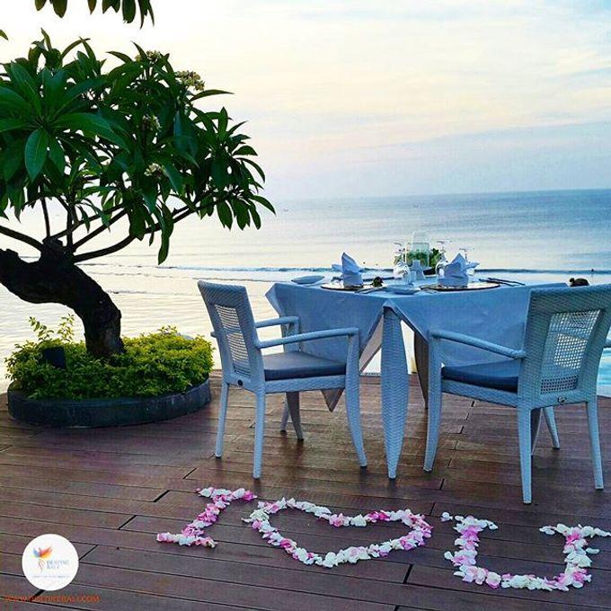 Calm sea breeze honeymoon story by Destine Story - 003