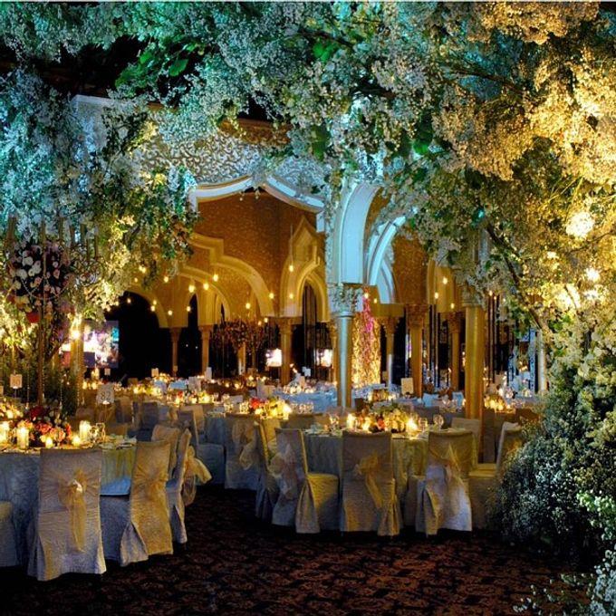 Spain decoration by suryanto decoration bridestory add to board spain decoration by suryanto decoration 002 junglespirit Gallery